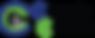 CondoCenter, Domo seguros, plano de saúde em são benardo, plano de saúde em santo andré, plano de saúde em são caetano, plano de saúde em diadema, convênio médico em são bernardo, convênio médico em santo andré, convênio médico em são caetano,