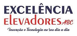 EXCELÊNCIA_ELEVADORES.jpg