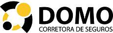 DOMO CORRETORA DE SEGUROS | PLANO DE SAÚDE | SEGURO AUTO | SEGURO DE CONDOMÍNIO