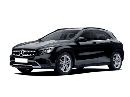 mercedes-benz_gla_200