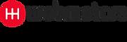 Domo Seguros; Porto Seguro; Azul Seguros; Tokio Marine; Sulamérica; Allianz; Sompo Seguros; Bradesco Seguros; HDI Seguos; Liberty Seguros; Suhai; Mapfre; Ituran; Santa Helena Saúde; Amil Saúde; BRadesco Saúde; Notredame; Greenline; planos de saúde no Abc; planos de saúde em são bernardo; Planos de saúde em santo andré; planos de saúde em são caetano; planos de saúde em diadema; planosde saúde em são paulo; planos de saúde em guarulhos; convênio médico no abc; convênio médico em santo andré; convênio médico em são caetano; convênio médico em diadema; convênio médico em mauá; convênio médico em ribeirão pires; corretor de seguros no abc; seguro de carro no abc; convênio médico em Jacareí