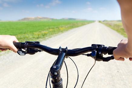 Seguro para Bike em carapicuíba, Seguro para Bike em barueri, Seguro para Bike em ribeirão pires, Seguro para Bike em mongaguá, Seguro para Bike no guarujá, Seguro para Bike em Peruíbe, Seguro para Bike em são bernardo, Seguro para Bike em santo andré, Seguro para Bike em são caetano, Seguro para Bike em diadema, Seguro para Bike em mauá, Seguro para Bike em suzano, Seguro para Bike em mogi das cruzes, Seguro para Bike em são paulo, Seguro para Bike em guarulhos, Seguro para Bike em osasco, Seguro para Bike em santos, Seguro para Bike na praia grande, Seguro para Bike individual, Seguro para Bike em grupo, Seguro para Bike em bertioga, Seguro para Bike, Seguro para Bike individual, Seguro para Bike familiar, Seguro para Bike em grupo, Seguro para Bike para você, Seguro para Bike para os seus negócios, planos empresariais, Porto Seguro, HDI seguros, Yasuda Marítima, Tokio Marine, Liberty seguros, Allianz, suhai, azul seguros, itaú seguros, bradesco seguros, mapfre seguro, Argo Protector