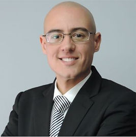 Luciano Ferreira.JPG