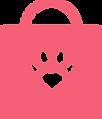Domo Seguros, domo corretora de seguros, porto seguro, azul seguros, itaú seguros, hdi seguros, yasuda maritima seguros, bradesco seguros, sulamérica seguros, liberty seguros, tokio seguros, suhai seguros, mapfre seguros, allianz seguros, porto conecta em são bernardo, porto conecta em santo andré, porto conecta em são caetano, porto conecta em diadema, porto conecta em mauá, porto conecta em ribeirão pires, porto conecta em suzano, porto conecta em mogi das cruzes, porto conecta em guarulhos, porto conecta em são paulo, porto conecta em osasco, porto conecta em santos, porto conecta em são vicente, porto conecta em praia grande, porto conecta no guarujá, porto conecta em itanhém, porto conecta em peruíbe, porto conecta em mongaguá, porto seguro conecta em são bernardo, porto seguro conecta em santo andré porto seguro conecta em diadema, porto seguro conecta em são caetano, porto seguro conecta em diadema, health for pet em são bernardo, health for pet em santo andré, health for pet