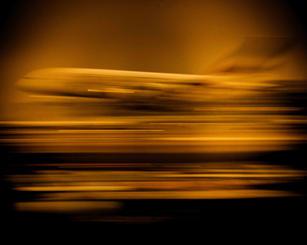 Golden Landing