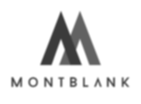 logo montblank.png