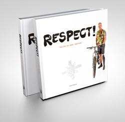 Square-Book-Mockup-Respect book