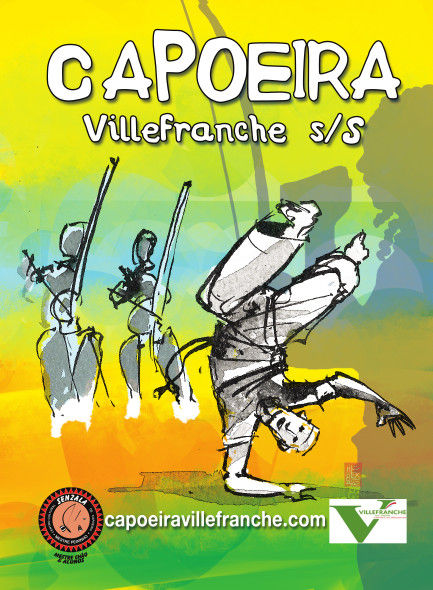 Flyer_Villefranche_2019-2020_final.jpg