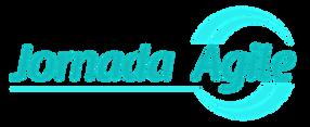 Jornada Agile.png