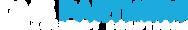 logo_DMS_web_braz-250x40.png