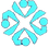 Icon%2520transp_edited_edited.png