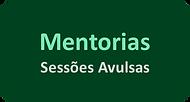 Mentoria Agile.png
