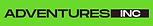 AD green logo.png