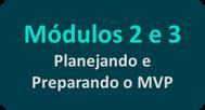 Modulo 2 Agile.png