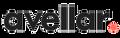 LogoAvellar1_edited.png