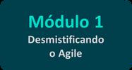 Modulo 1 Agile.png