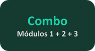 Combo Agile.png