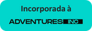 Incorp AD_Inc_1.png