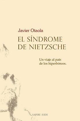 El-síndrome-de-Nietzsche--300x0-c-defaul
