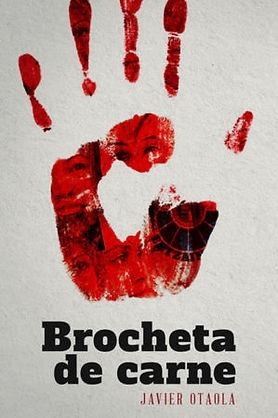 brocheta_de_carne-300x0-c-default.jpg