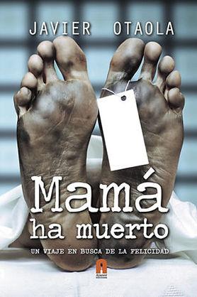 mama-ha-muerto-300x0-c-default.jpg