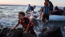 Drama refugiados. Nuestras propuestas
