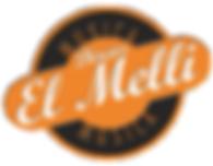 logo_melli.png