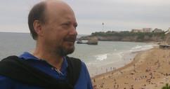 Javier-Biarritz-1-768x402.jpg