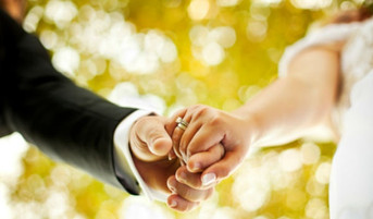El Matrimonio en la IERE