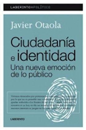ciudadania_e_identidad-1-300x0-c-default
