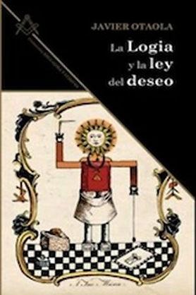 la_logia_y_la_ley_del_deseo-300x0-c-defa