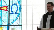 Misión en el Siglo XXI