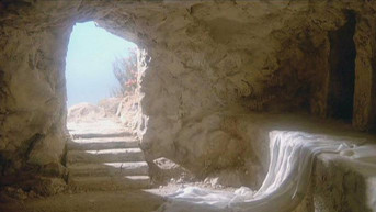 """""""…, y que resucitó al tercer día, conforme a las Escrituras"""""""