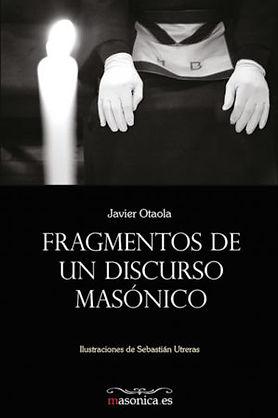 fragmentos-de-un-discurso-masonico-300x0