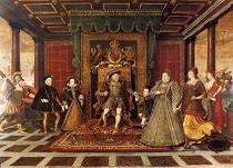 Anglicanismo: entre la libertad y la tradición