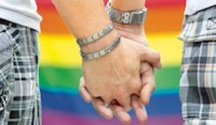 Editorial marzo/2016 ¿Amistad particular o matrimonio?