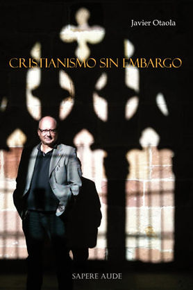 Cristianismo-sin-embargo-300x0-c-default