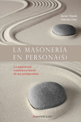 masoneria-en-personas-300x0-c-default.jp
