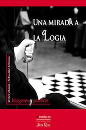 una_mirada_a_la_logia-300x0-c-default.jp