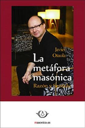 la_metafora_masonica-1-300x0-c-default.j