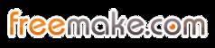 freemake-logo.png