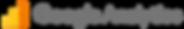 800px-Google_Analytics_Logo_2015.png
