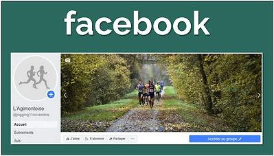 Accueil facebook.jpg