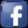 kisspng-facebook-logo-social-media-computer-icons-icon-facebook-drawing-5ab02fb70b9ad5.981