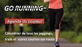 GO RUNNING.jpg