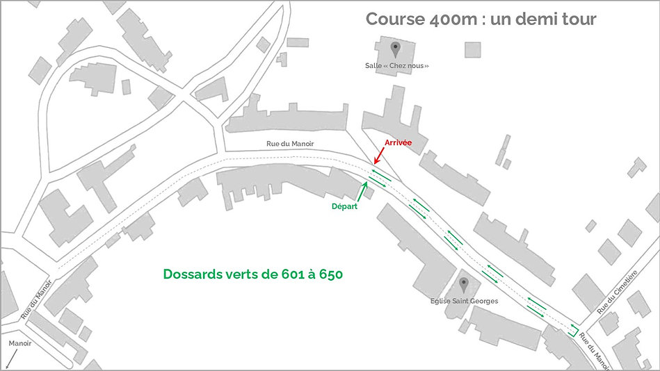 Courses jeunes 400m.jpg