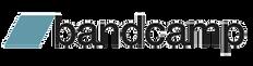 bandcamp-logo-300x79.png