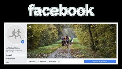Accueil facebook.png