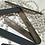 Thumbnail: файл-бафф 320 грит МАКСИ 50 штук