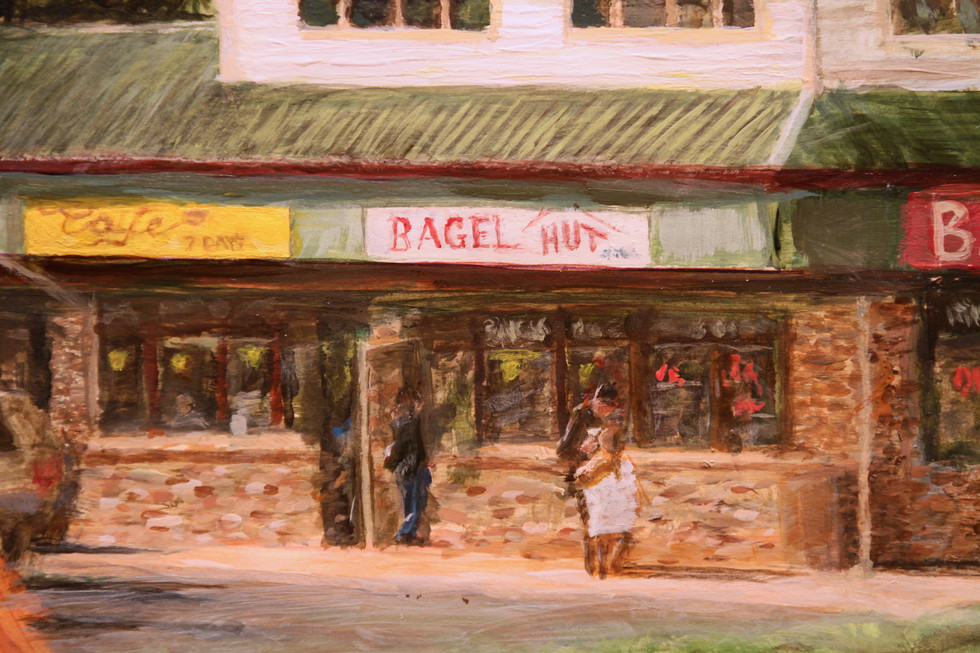 IMG_0031 Bagel store.jpg